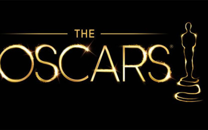 Change in Oscar Presenters