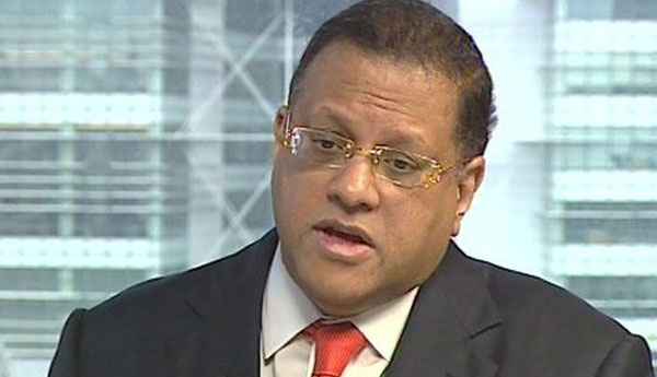 Summons Issued to Arjuna Mahendran to Appear Before Commission