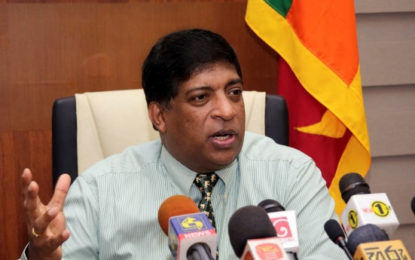 Party Leaders Didn't Take No Confidence Motion For Discussion Today