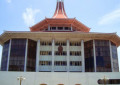 Supreme Court Prevented Dumping of Garbage in Muturajawela