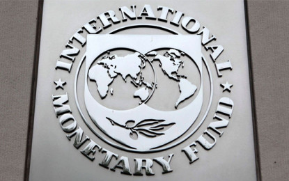 IMF Completes 3rd Review; Approves USD251.4Mn Disbursement