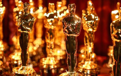 Push for More Gender and Ethnical Diversity for Oscars