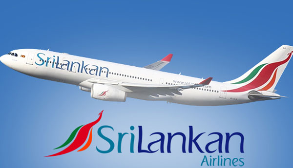Ministerial Committee on SriLankan Airlines to Meet Today