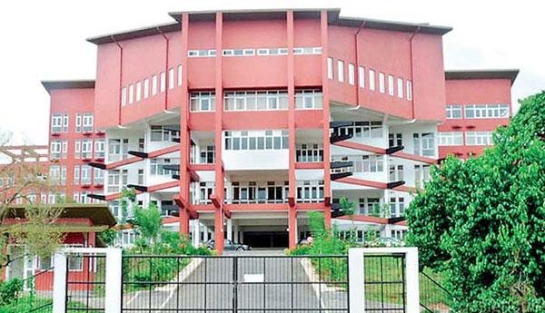 SLMC Appeal Against SAITM Order to be Taken forSubmissions on Thursday