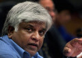 Ranatunga says crude oil prices will come down