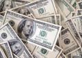 Sri Lanka Rupee Hits Record Low On Heavy Dollar Demand – Dealers