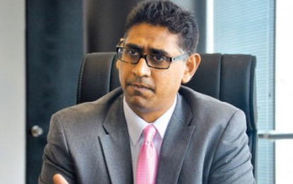 No Confidence Motion Agaist Fizer Musthapha(Update)