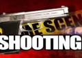 In a Shooting Incident at Hikkaduwa One Person Killed