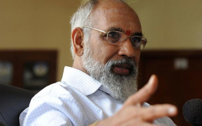 Appeal Court Case Against Wigneswaran on 3rd October