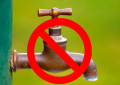 18 hour water cut in Kelaniya
