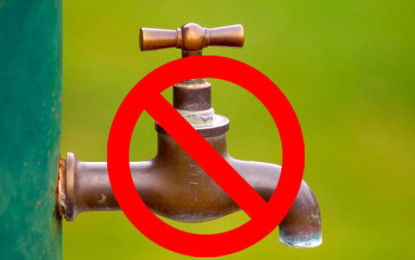 15-Hour Water Cut in Several Areas Including Rajagiriya