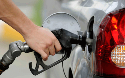 New Fuel Price Formula to Cabinet Tomorrow