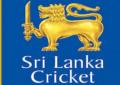 Uncapped Spinner Malinda Pushpakumara Named in Sri Lanka's Test Squad Against India