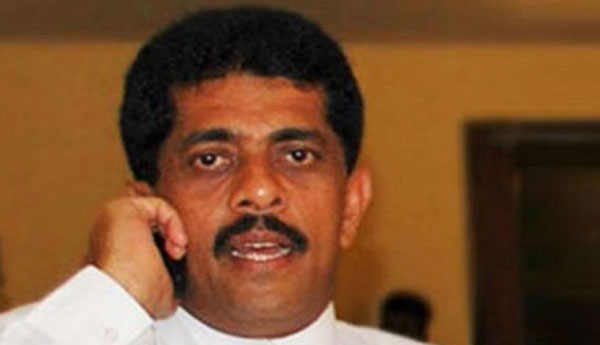 Cases Against Sarana Gunewardene  Fixed  for Trial in November