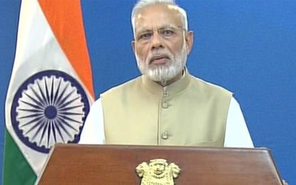 TB India Summit to be Inaugurated By PM Modi Next Month