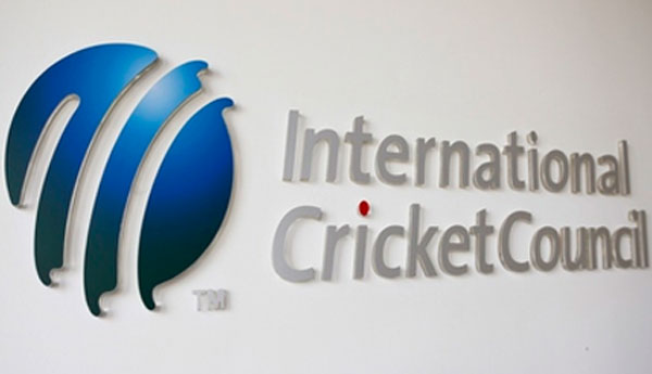 ICC set to impose tougher sanctions for mushrooming T20 leagues