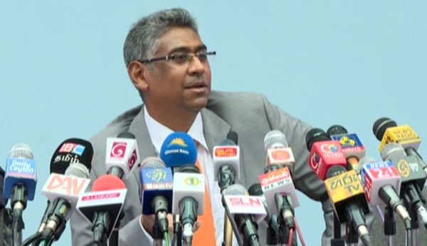 Cabinet Approved  to Amend Pradeshiya Sabhas Act