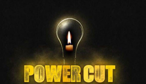 CEB  Employees Strike Continues Power Interruption in Several Areas
