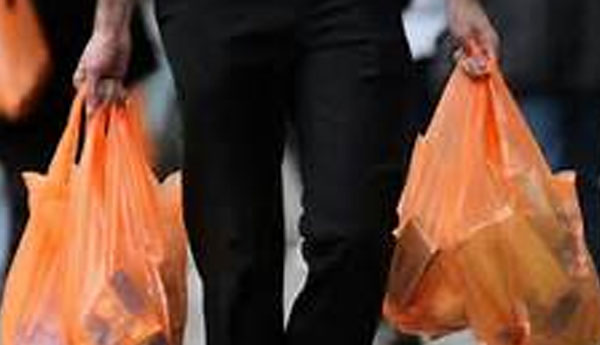Registration of Polythene Traders Begins…