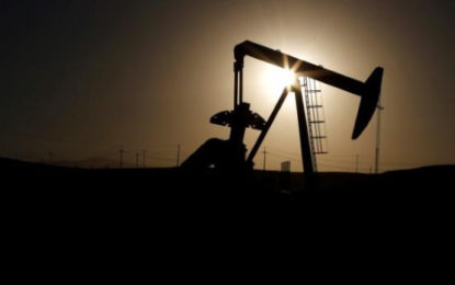 Oil Prices Slip Despite Expected OPEC Extension Of Output Cuts