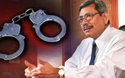 Former Defence Secretary Gotabaya to be Arrested Soon?