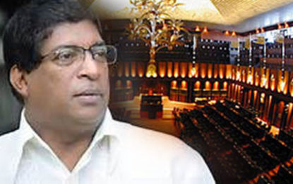 Debate on No Confidence Motion Against Ravi to be Decided by the Speaker