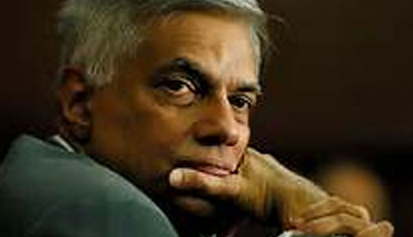UNP Parliamentary Group Determined to Defeat No Confidence Motion Against Prime Minister