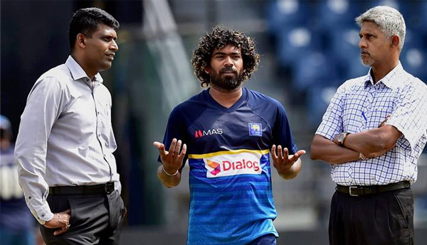 We Want To Win Last Two Matches, Says Lasith Malinga