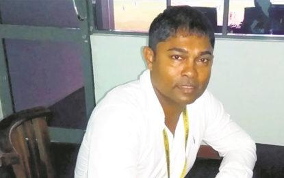 Romesh Kaluwitharana's Post-Retirement Hideaway