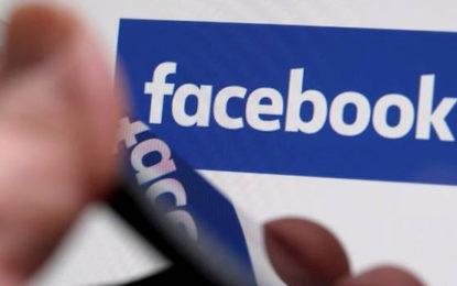 Facebook Losing Teens to Instagram-Snapchat: Forecast