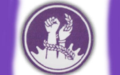 No curtailment on Samurdhi Benefits President