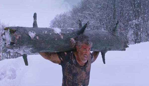 Vivegam Box Office Collection: Ajith's Film Crosses Rs 100 Crore Mark