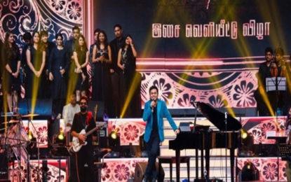 Mersal Music Review: AR Rahman's Tunes Mix Mass With Class