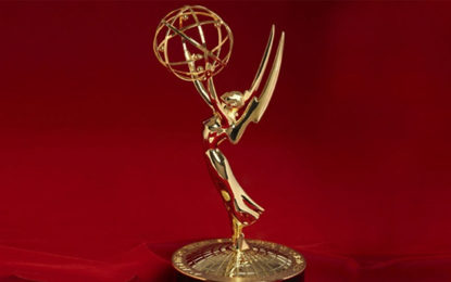 Emmys 2017: The Complete Winners List