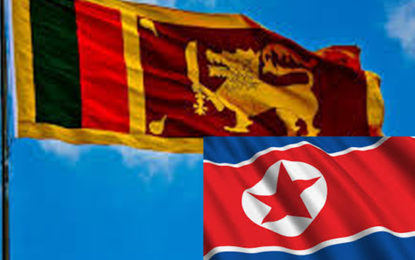Sri Lanka Adopts Stringent Visa Requirements for North Koreans