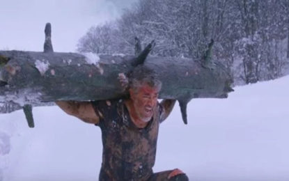 Thala Ajith's Vivegam Sets World Record, Becomes The Most Liked Teaser on Youtube