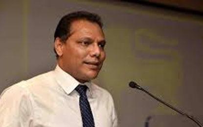 No Decision on Srilanka Tour to Pakistan – Sports Minister