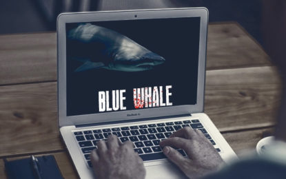 Blue Whale Challenge: Schools On Alert, Teachers Keep Watch On Students