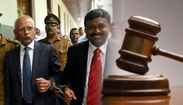 HC Directs AG to Make Submission on Bail Application of Lalith & Anusha