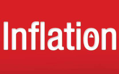 Sri Lanka inflation up 7.9-pct in August 2017