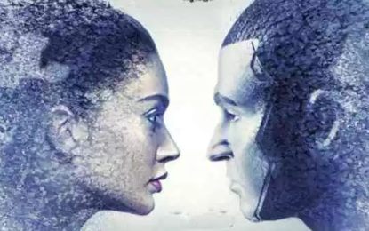 2.0 New Poster: Rajinikanth Aka Chitti Is In Love With Amy Jackson? See Photo