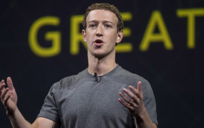Facebook (Still) Letting Housing Advertisers Exclude Users by Race