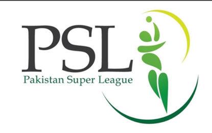 Pakistan Super League 2018 Auction: Who Went Where