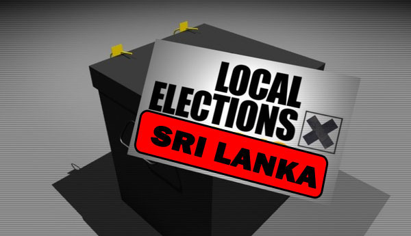 PM Exploiting the possibility of holding LG elections before Feb.4