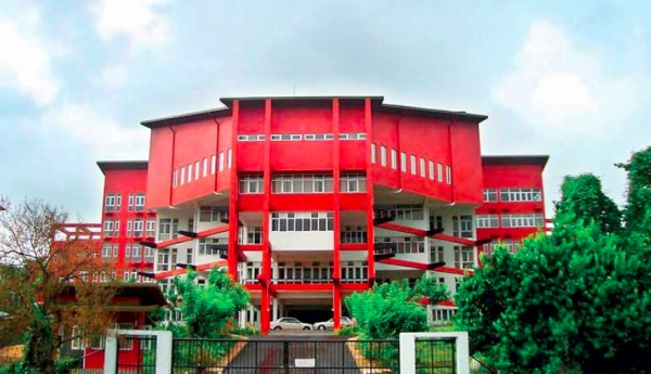 SLMC to Discuss Presidential Sub-Committee Report on SAITM on 26th