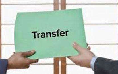 Principal of Anula Vidyalaya Transfer to Education Ministry