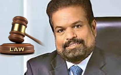 Bail Granted to Former Litro Gas Chairman