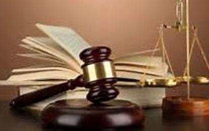 Bail Granted to Arambepola Rathanasara Thero