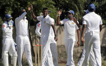We Have Come With Specific Plans For Each Indian Player, Says Sri Lanka Bowling Coach