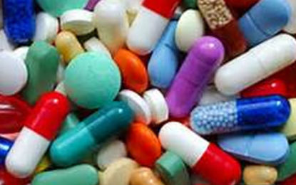 To Defeat Protests Organized by State Pharmacists. Govt Ordered to Issue Drugs Free of Charge…..